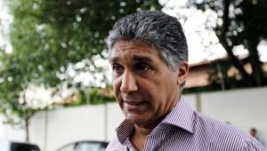 Em nova denúncia, Paulo Preto é acusado de lavagem de US$ 400 mil