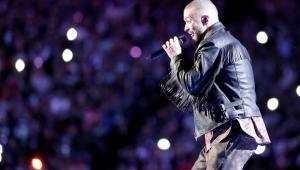 Após vídeo viral, Justin Timberlake visita crianças com câncer