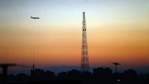 Irã continua a respeitar restrições internacionais do programa nuclear
