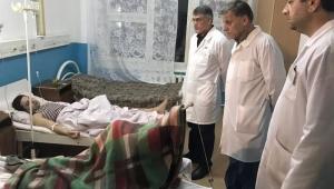 Estado Islâmico reivindica ataque que matou 5 em igreja da Rússia