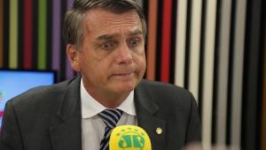 Vera Magalhães: Campanha de Bolsonaro pede que Paulo Guedes e Mourão baixem o tom e evitem ruídos