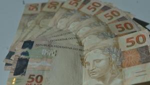 Tesouro Direto registra resgate líquido de R$ 1,668 bilhão em janeiro
