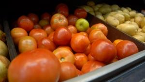 Denise: 'Previa da inflação' segue em baixa e recupera poder de compra da população