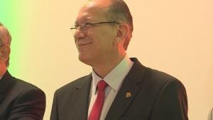 Novo secretário de Segurança de SC promete ações imediatas para conter avanço da criminalidade