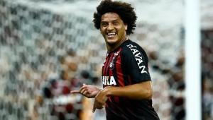 Atlético-PR avança na Copa do Brasil em vitória memorável e pega Ceará na 3ª fase