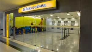 Banco do Brasil realiza leilão em SP com lances mínimos de R$ 11 mil