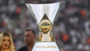 CBF divulga tabela detalhada do Campeonato Brasileiro; confira a primeira rodada