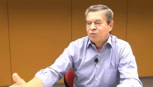 Inteligência das instituições vem falhando muito, diz ex-secretário de segurança pública