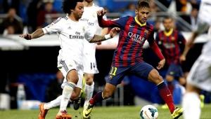 Três fatores fazem Barcelona repensar contratação de Neymar, diz jornal