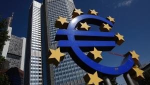 BCE congela pagamentos do banco ABLV após acusações de lavagem de dinheiro