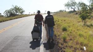 Por conta de venezuelanos na cidade, prefeita de Boa Vista pede vacinação nas fronteiras