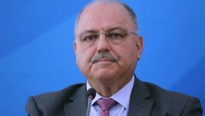 Temer ainda não aplicou remédio mais duro, diz ministro do GSI sobre intervenção no RJ