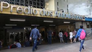 MP exige que hospitais das Clínicas e Santa Marcelina retomem atendimentos de urgência