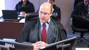 PSC lançará juiz federal como candidato ao governo do Rio