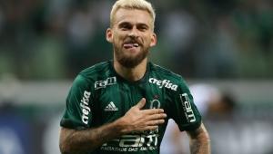 Carrasco ou freguês? Derby pode desempatar duelo pessoal entre Lucas Lima e Corinthians