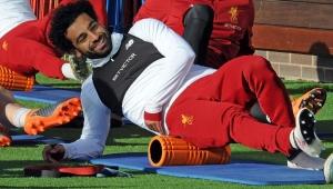 """Sensação, Salah vê Egito com potencial na Copa: """"queremos fazer algo especial"""""""