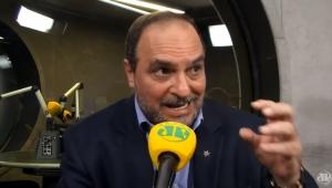 Romeu Tuma Júnior