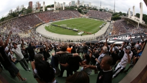 Bragantino libera venda de ingressos em programa de sócio-torcedor do Corinthians