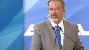 Jungmann: existem efeitos da greve dos caminhoneiros, mas são pontuais