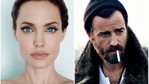 Angelina Jolie quer convidar ex de Jennifer Aniston para filme