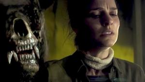 """Novo filme da Netflix, """"Aniquilação"""" ganha trailer e recebe data de lançamento"""