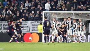Tottenham, Juventus, Eriksen