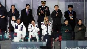 Coreia do Norte está disposta a dialogar com os EUA, diz membro do regime