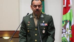 Comando do Leste confirma nomes de generais para gabinete da intervenção