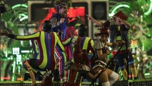 MP questiona Liesa por não ter rebaixado nenhuma escola no Carnaval de 2018
