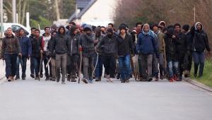 Relatório diz que mau atendimento causou mortes de imigrantes ilegais