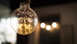 Temporal no RS deixa mais de 360 mil residências sem luz