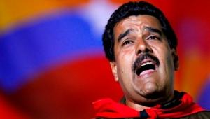 Venezuela desvaloriza moeda, eleva salários e gera temores de mais instabilidade