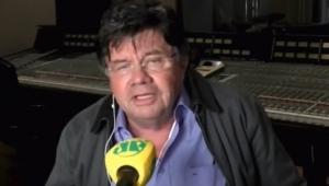 Desembargador achou por bem jogar o Brasil em uma crise