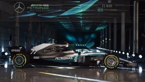 Mercedes admite resultados abaixo do esperado na Fórmula 1, mas pede calma