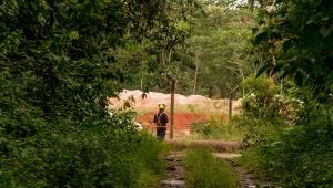 Mineradora responsável por vazamento de substâncias tóxicas no Pará admite duto clandestino