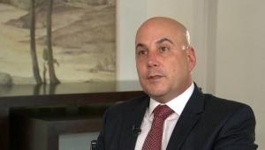 Presidente da Fecomércio-RJ é preso em desdobramento da Lava Jato no Estado