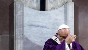 Igreja Católica muda a doutrina e considera inadmissível a pena de morte
