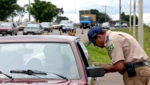 SP: Polícia rodoviária ganha 200 'radares inteligentes'