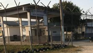 Defensoria pública vai vistoriar penitenciária onde ocorreu rebelião em Japeri