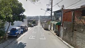Policial é morto durante perseguição em São Paulo