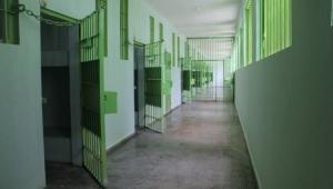 Após morte de chefes do PCC, presos fazem motim em Cadeia no Amazonas