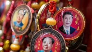 Eleição brasileira ignora a China