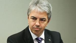 Bloqueio aumentou efetivamente em R$ 2 bi no Orçamento, esclarece Planejamento