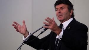 Fux deve liberar ações sobre auxílio-moradia 'em breve'
