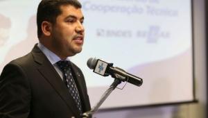 Brasil repetirá este ano expressivo resultado em comércio exterior, diz ministro