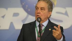BNDES reestruturou diretoria para implantar plano estratégico, diz Rabello