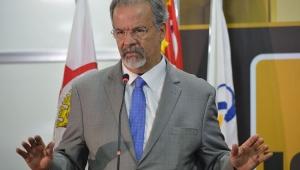 """Jungmann: Governo possui """"claros indícios"""" de prática de locaute"""