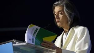 Antes de pautar HC de Lula, Cármen Lúcia ouviu dois ministros do STF