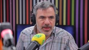 """Amigo Gringo explica o que é um """"turista babaca"""""""