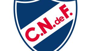 Santos 2 x 1 Nacional-URU – Oliva